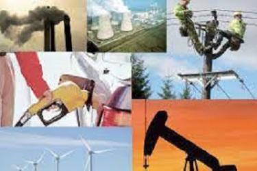 سنجش آثار تعدیل قیمت حامل انرژی در بخش اقتصادی و خانوار
